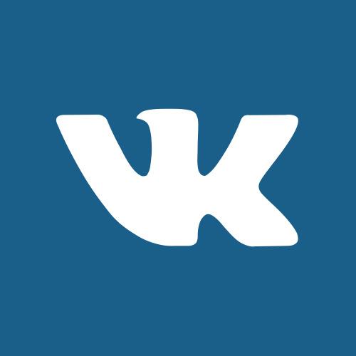 Алексей Матов (из ВКонтакте)